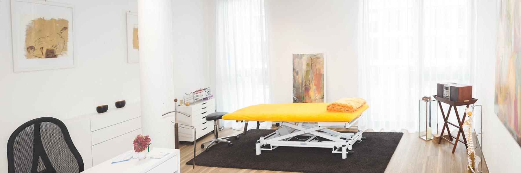 Physiotherapie Schwäbisch Hall